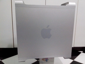 Mac Pro 8core 16gb Ram Ssd +hd 1gb Video