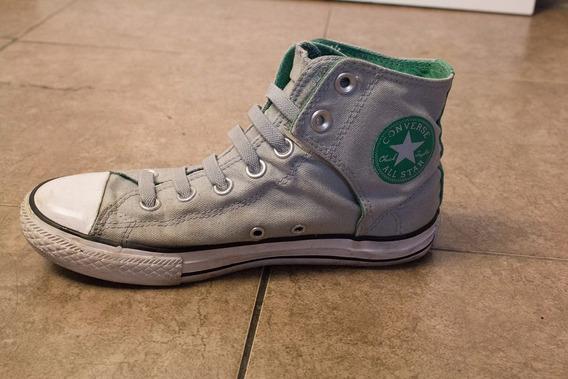 Converse Allstar 35