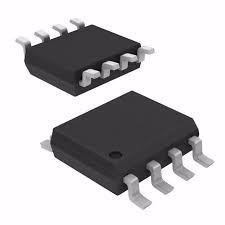 12V a 32V DC Boost Step Up Módulo 350W para amplificador de potencia digital de audio de coche