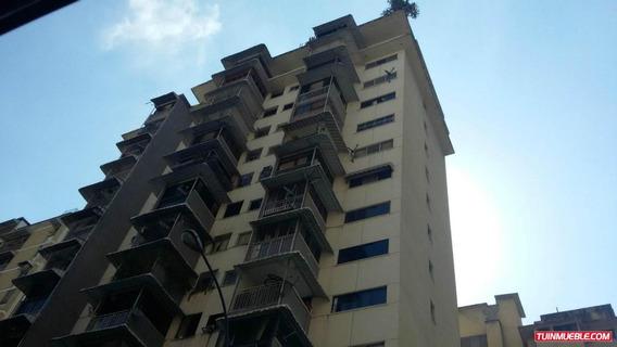 Apartamentos En Venta 16-3092 Rent A House La Boyera