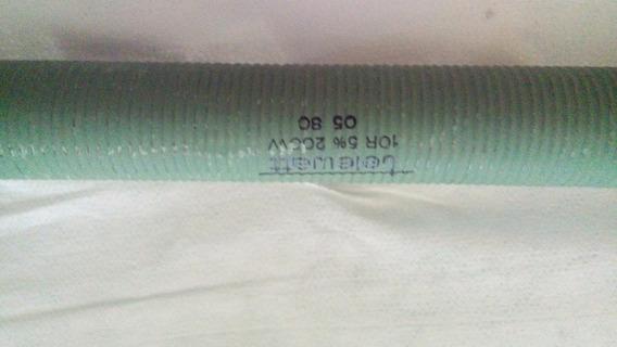 Resistor Fio 200w 10r Novo Preço Sem Igual