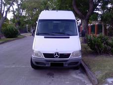 Transportes En Gral - Fletes - Mudanzas - Etc - 24 Horas