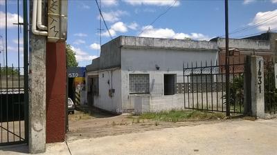 Casa Para Vender Cw76041
