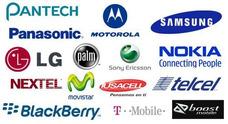 Servicio Tecnico Reparacion De Cel Iphone Y Todas Las Marcas