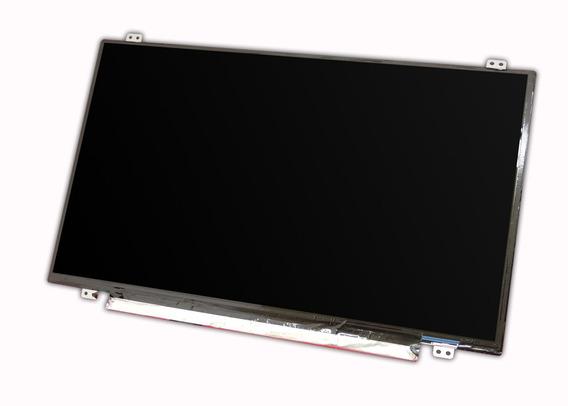 Tela Notebook Led 14.0 30 Pin Slim - Códigos M140nwr1