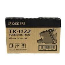 Toner Kyocera Original Para Multifunción Fs-1025-mfp