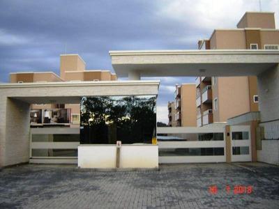 Apartamento Residencial À Venda, Centro, Timbó. - Codigo: Ap1067 - Ap1067