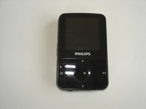 PHILIPS SA192655 MP3 PLAYER DESCARGAR CONTROLADOR