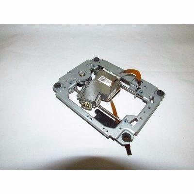 Playstation Motores Driver Óptico Ps3 Usadas 50 Unidades