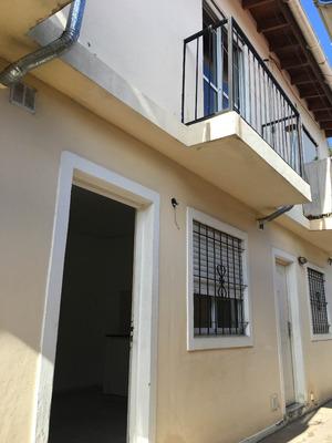 Alquilo Duplex En Zona Centrica De Pilar