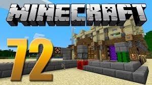 + De 70 Mapas Psn Minecraft Ps3 Envio Por Email