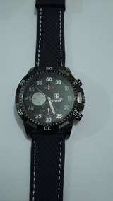 c2bb1a801 Reloj Puma Ferrari - Reloj para de Hombre en Mercado Libre México