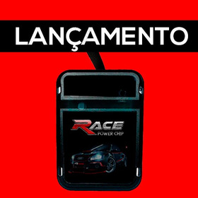 Racepowerchip - Chip De Potência - Honda Civic Lxs
