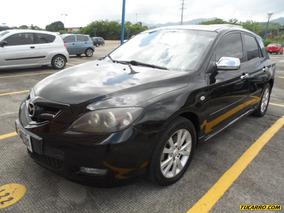 Mazda Mazda 3 Hb 2.0 Sport - Secuencial