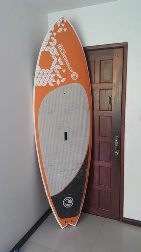 Imagem 1 de 3 de Stand Up Padre Surf Imagine