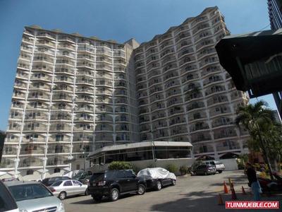 Apartamentos En Venta Rent A House La Boyera 16-2405