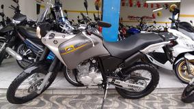 Yamaha Xtz 250 Tenere 2016 7 Mil Km Moto Slink