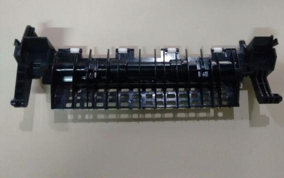 Descongestionador Fusor Samsung Ml-2851nd