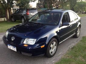 Volkswagen Bora 2.0 Extra Full 2006