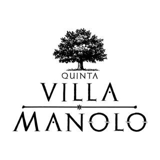 Quinta Para Eventos Zona Oeste Quincho, Pileta, Gran Parque