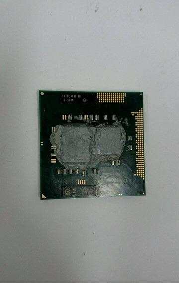 Processador Intel I3-370m