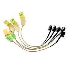 Cable De Flex G42-g62-cq42-cq62