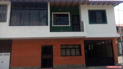 Casas En Venta Ejido Pozo Hondo