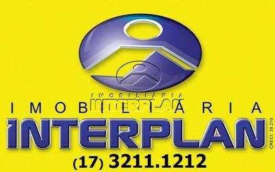 Ref.ar40334, Área P/ Loteamentos, Cidade: Terra Roxa - Sp, Bairro: Urbano: