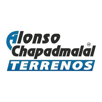 Lotes En Chapadmalal Oferta Por Pago Contado