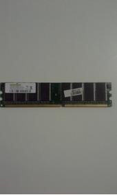 Memoria Markvision Ddr 400mhz 1gb Pc 3200