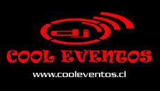.:: Cool Eventos ::. Música - Amplificación - Iluminación