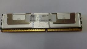 Memoria Para Servidor M395t2953gz4-ce66 Smart 1gb #09
