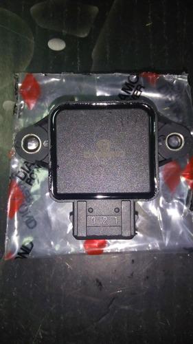 Sensor Tps Kia Rio 1.3 Y 1.5