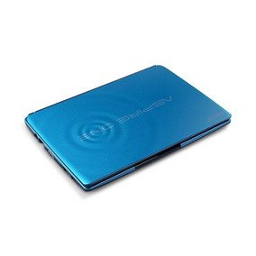Carcaça Completa Net Acer D270