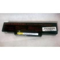 Bateria Notbook 6-87-m76ss-4u4