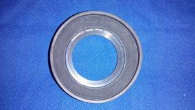 C4 - Protetor De Lente Quebra Sol 52mm / 46 Mm R$50,00