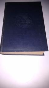 História Das Américas: Colonial Portuguesa E Inglesa Vol. Iv