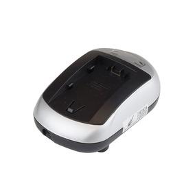 Carregador Para Filmadora Panasonic Ag-hmc70