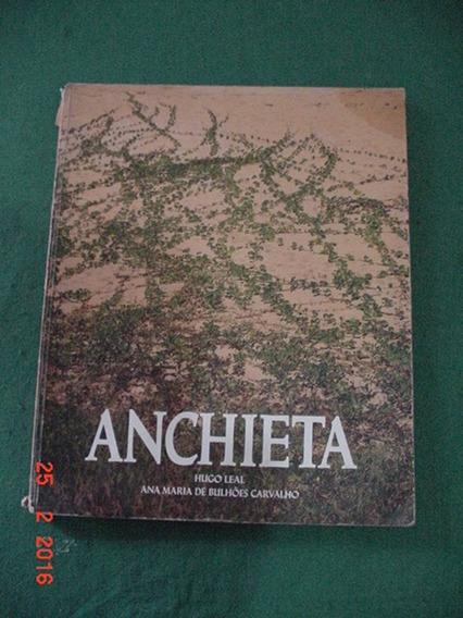 * Anchieta - Samarco Mineração Sa - N. 395 - Ano: 1989 *