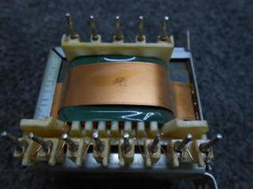 Transformador Força Cce Md2500/ Mdx30b Original