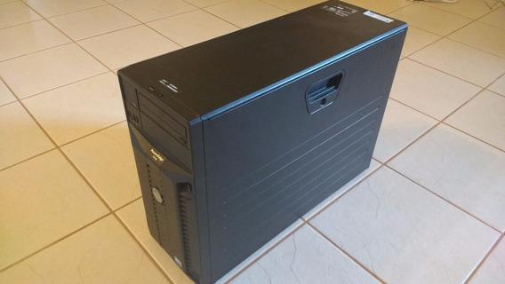 Servidor Dell | Poweredge T410 - Promoção