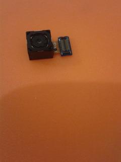Camera Traseira Galaxy Win Gt I8552b