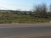 Gran Terreno En Toledo Venta O Permuta