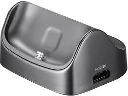 Samsumg Galaxy X (nexus I9250) Hdmi Dock