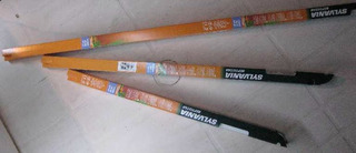 Tubo Ultravioleta Sylvania 45/60/90cm. Uvb Para Reptiles