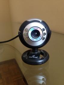 Webcam Fortrek