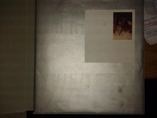 Georg Miciu Nicolaevici - Libro De Arte - C/estuche