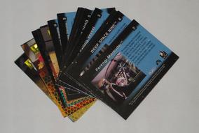 Cards Star Trek 30 Years