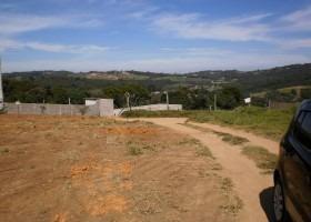 Terrenos Em Ibiúna No Bairro Areia Vermelha   21508 - 21508