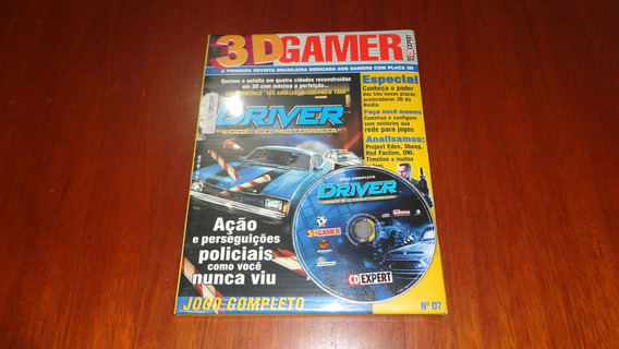 Driver Lacrado - Pc